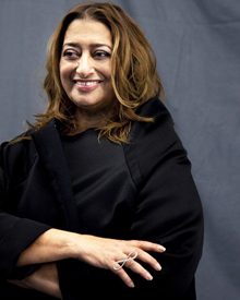 ZAHA-HADID-LONDON