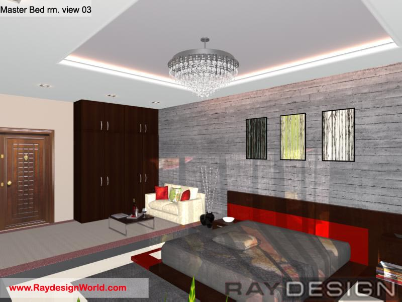 Dharmesh patel- Vadodara - House Interior design