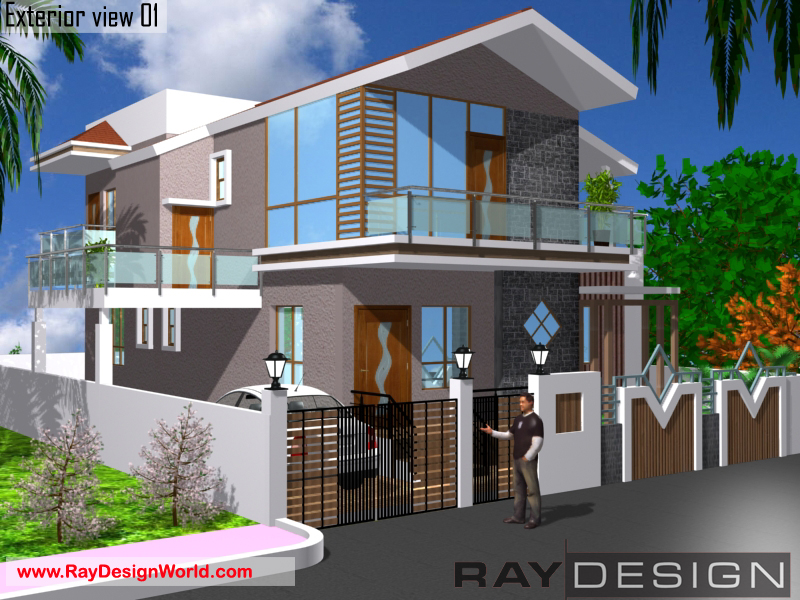 Best Residential Design In 2400 Square, Floor Plans For 2400 Square Foot Bungalow