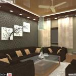 Mr.Faizan - Ahmedabad Gujarat - House Interior design