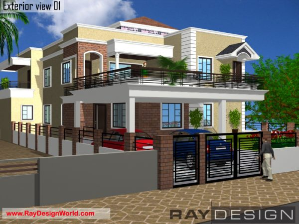 Jaswinder singh,Khanna,Punjab - house Design