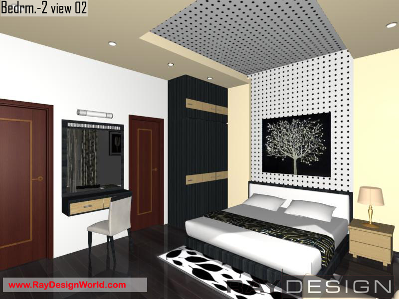 PradeepDash-Bhubaneshwar- house interior Design