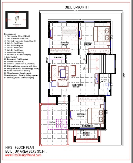 Prasad- Bangalore-house design