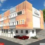 Dr.Shrinath Singh - Madla Madhya Pradesh- Hospital