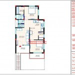 Mr.Rajeev Singh- Saharsa Bihar- First Floor - Bungalow Design