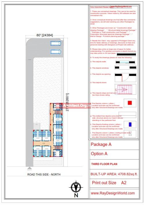 Mr. Shivaji Patil - Ahmedpur Maharashtra - School Planning