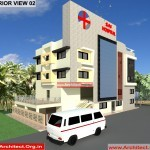 Dr. Manoj Demewar-Nanded Maharastra-Hospital Planning