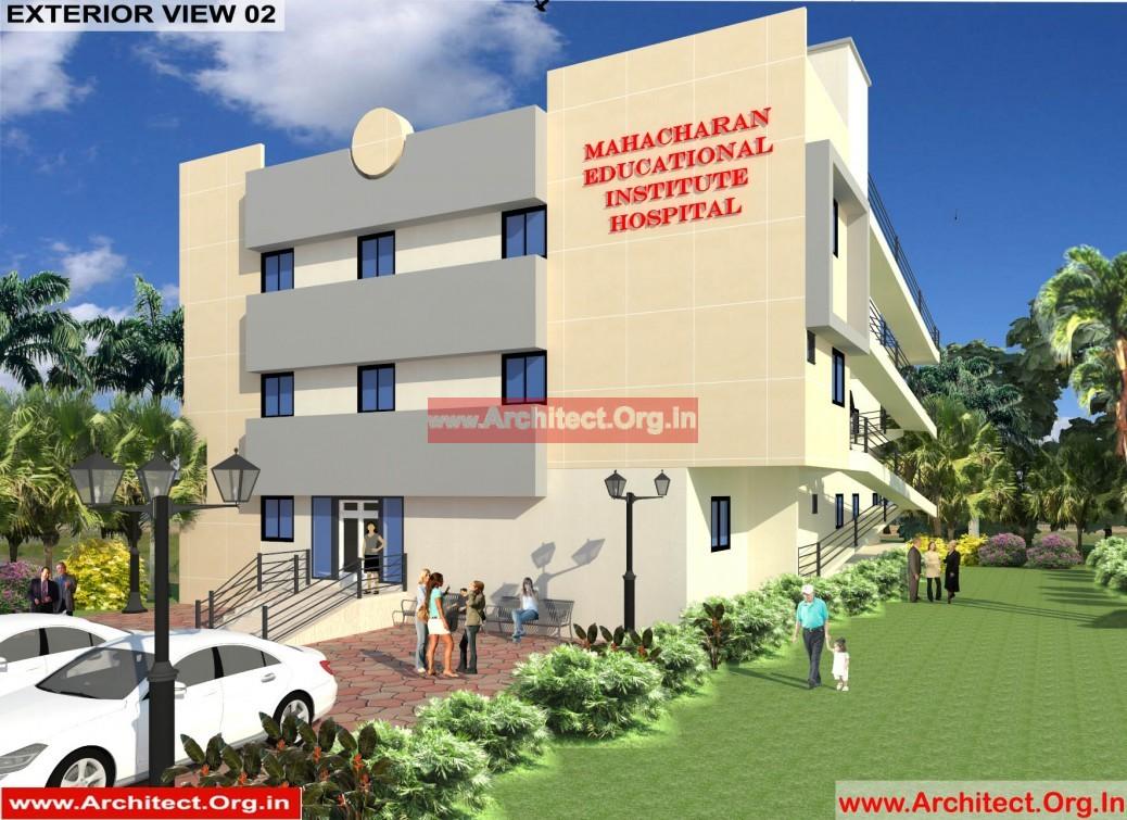 Dr.Krishna - Jhansi Uttar pradesh - Hospital
