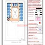 Mr. Shiv Shinde - Wai Maharashtra - School Planning