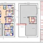 Mr. Mahesh - Jamalpur Bihar - Apartment