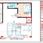 Mr.Sanjeev Kumar-Muzzafarpur Bihar-Bungalow Planning
