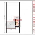 Mr.Vikas Kumar -Sonipat Haryana - Bungalow Planning