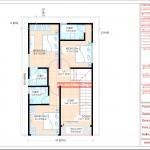 Bungalow Design - Chennai Tamilnadu - Mr.David Raynell