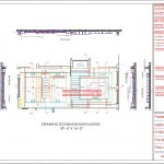 House Interior Design Working Drawings - Nagpur Maharashtra - Mr. Pankaj Singhania - FR Rakhi Singhania