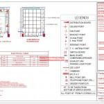 House Interior Design Working Drawings - Nagpur Maharashtra - Mr. Pankaj Singhania - FR Rakhi Singhania