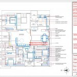 House Interior Design - Nagpur Maharashtra - Furniture Layout - Mr.Pankaj Singhania - FR Ms. Rakhi Singhania
