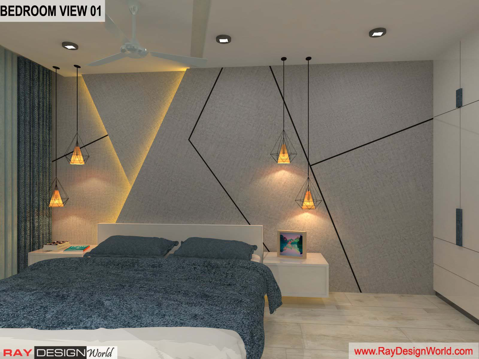 Best Interior Design House In 1500 Square Feet 204 Architect Org In