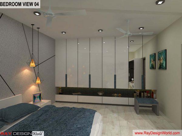 Best Interior Design – House in 1500 square feet – 204Best Interior Design – House in 1500 square feet – 204