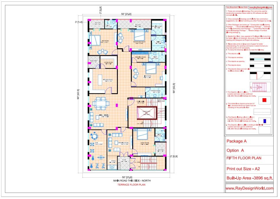 house design nandyal andhra pradesh dr balaji obula